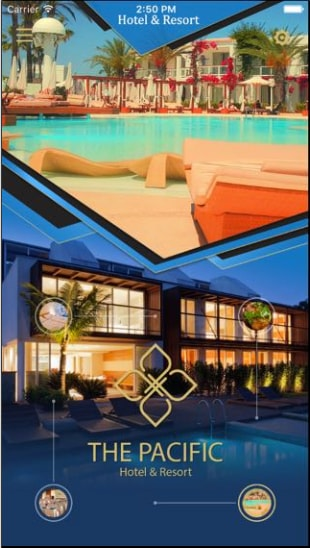HotelResort-1