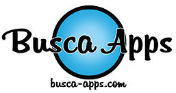 Busca-Apps