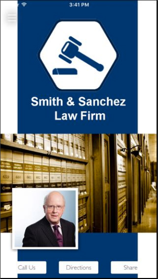 SmithSanchez-Snip-1