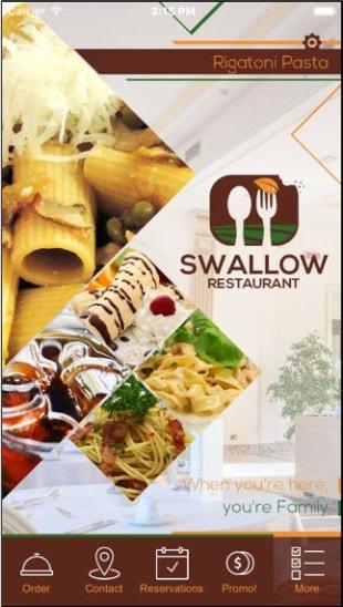 Snip-Swalrestaurant-1