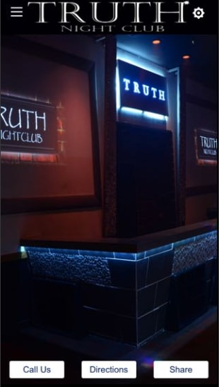 Truth-Club-1